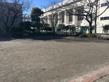 小菅めぐみ公園005.jpg