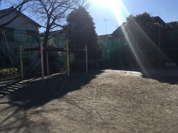 小菅めぐみ公園006.jpg