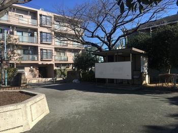 小菅めぐみ公園007.jpg