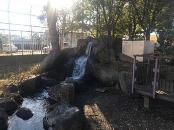 小菅万葉公園005.jpg