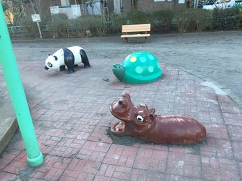 小菅三丁目公園005.jpg