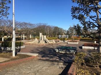 小菅東スポーツ公園006.jpg