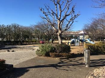 小菅東スポーツ公園014.jpg