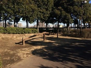 小菅東スポーツ公園017.jpg