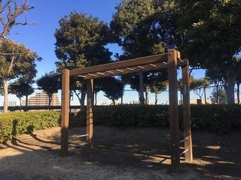 小菅東スポーツ公園018.jpg