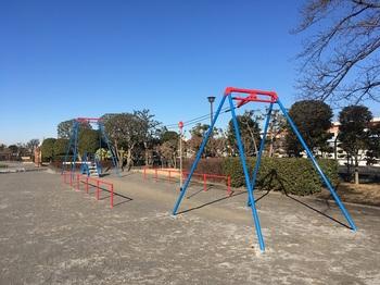 小菅西公園011.jpg