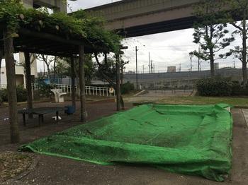 川端第一公園003.jpg
