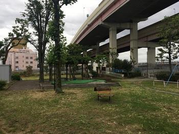 川端第一公園006.jpg