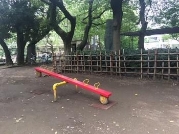 巣鴨公園004.jpg