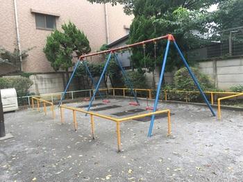巣鴨四丁目児童遊園003.jpg