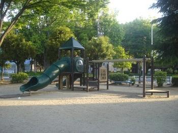 市之坪公園011.jpg