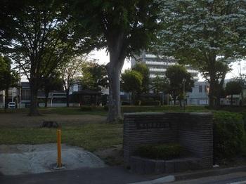 市之坪第二公園002.jpg