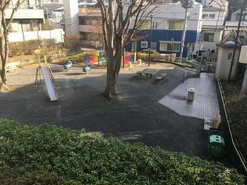 希望が丘公園007.jpg