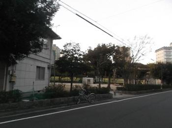 平塚公園001.jpg