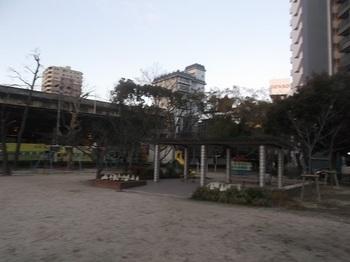 平塚公園002.jpg