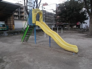 平塚公園004.jpg
