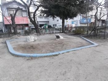 平塚公園008.jpg