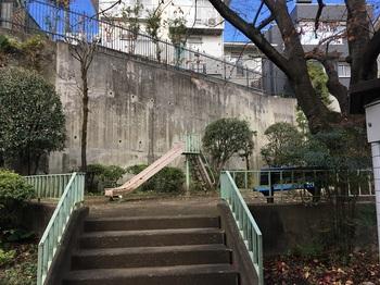 平張第二児童公園002.jpg