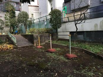 平張第二児童公園004.jpg