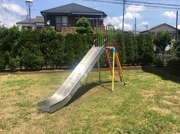 平野公園008.jpg
