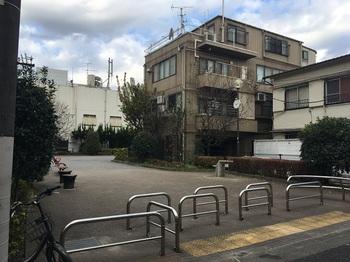 弁天通公園001.jpg