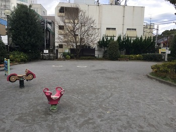 弁天通公園002.jpg