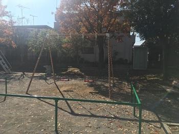 弘道一丁目ふれあい児童遊園002.jpg