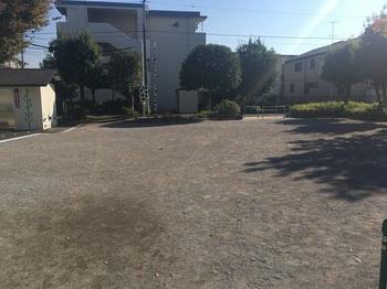 弘道一丁目ふれあい児童遊園003.jpg