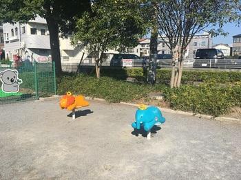 弘道一丁目ふれあい児童遊園006.jpg