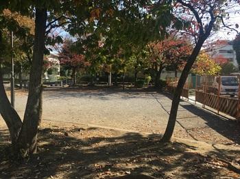 弘道中央公園002.jpg