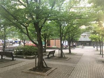 御成橋公園002.jpg