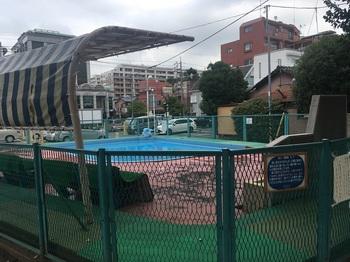 徳丸公園004.jpg