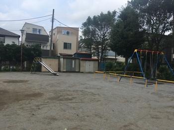 徳丸公園005.jpg