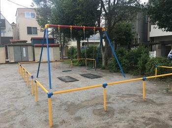 徳丸公園006.jpg