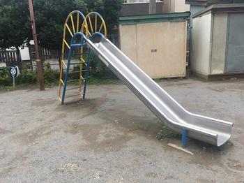 徳丸公園007.jpg