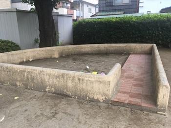 徳親公園005.jpg