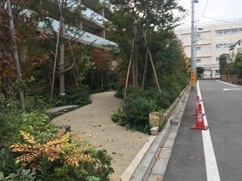 成城一丁目西公園002.jpg