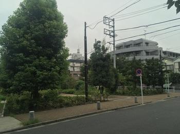 成城八丁目アパート004.jpg
