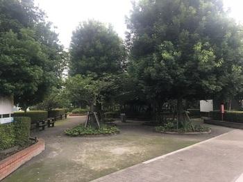成城八丁目広場002.jpg