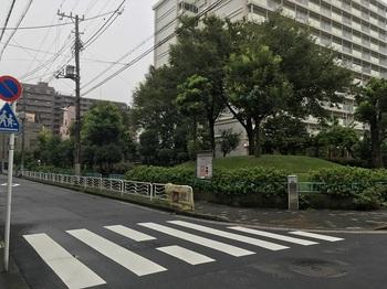 扇橋三丁目公園001.jpg