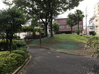 扇橋三丁目公園003.jpg