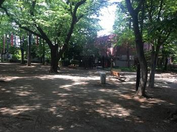 扶桑通り公園002.jpg