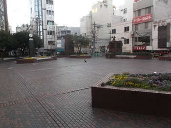 新天地公園001.jpg