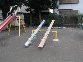 新宿公園005.jpg