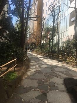 新宿遊歩道公園004.jpg