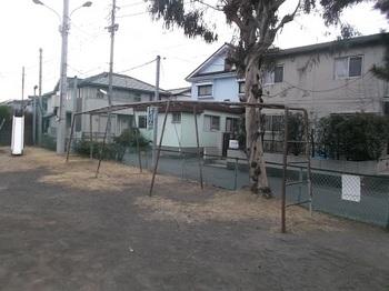 日の出公園004.jpg