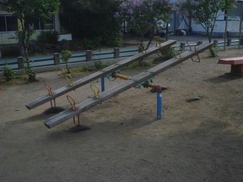 春日公園003.jpg