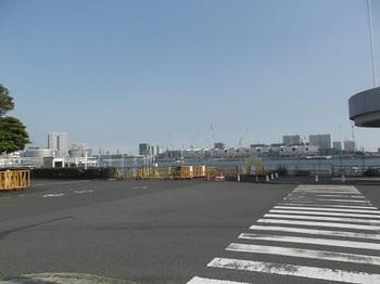 晴海ふ頭010.jpg
