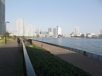 晴海臨海公園003.jpg