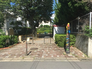 曽根児童遊園001.jpg